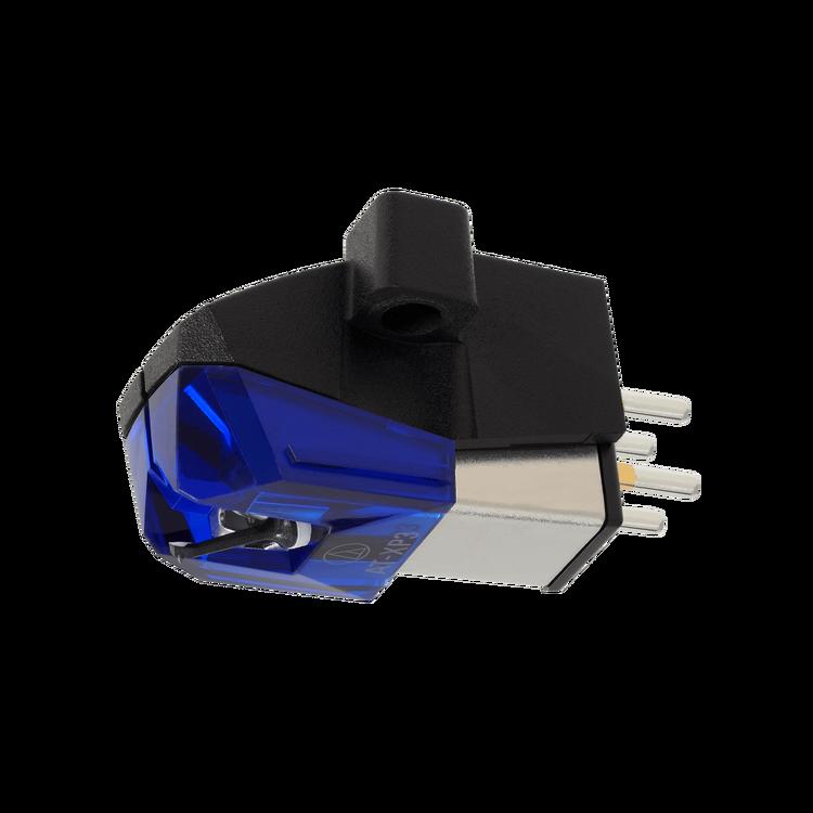 Audio Technica ATN-XP3 Erättningsnål för AT-XP3