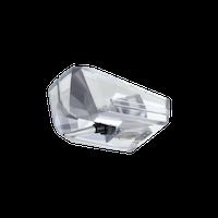 Audio Technica ATN-XP7 Erättningsnål för AT-XP7