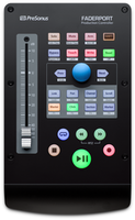 Presonus FaderPort (Version 2)