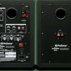Presonus Eris E4.5 Studiomonitor (pris/par)