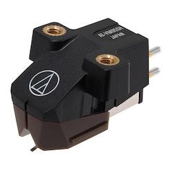 Audio-Technica AT-VM95SH, VM95 serien Shibata stereo pickup