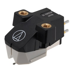 Audio-technica AT-VM95SP, VM95 serien 78rpm SP cartridge
