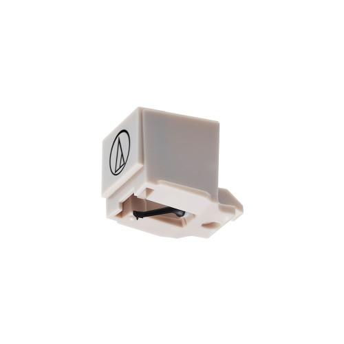 Audio-Technica ATN3600L, ersättningsnål till AT3600 and AT3600L