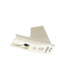 Audio-Technica ATN85EP, ersättningsnål till AT85EP (ersätter ATN3472SE)