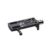 Audio-Technica AT-HS10BK, Pickupskal, 10 gram, svart