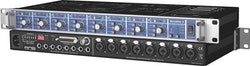 RME OCTAMIC2, Mic Preamp 8-channel, 24 bit 192kHz