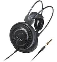Audio-Technica ATH-AD700X Öppen Hi-Fi-hörlur