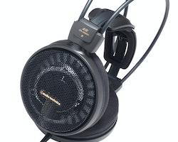 Audio-Technica ATH-AD900X Öppen Hi-Fi-hörlur