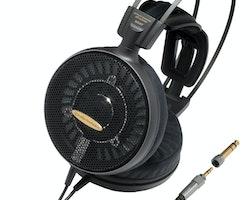 Audio-Technica ATH-AD2000X Öppen High-end-hörlur
