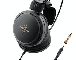 Audio-Technica ATH-A550Z Sluten Hi-Fi-hörlur