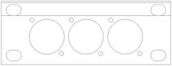SMRT SP1403X Panel kvartsrack 1HE