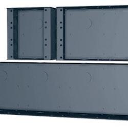 SMRT BOX SB31 Helrack 2 HE (488 x 138 x 80)