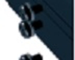 SMRT BOX M6 skruvar 12 st/förp.