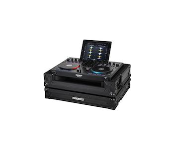 RELOOP Case till Beatpad