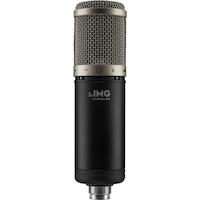 IMG Stageline ECMS-90 Studiomikrofon