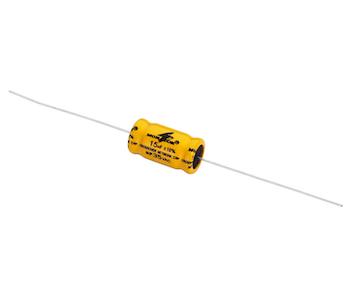 Monacor LSC-150NP Bipolär Elektrolytkond. 15uF (4 st/fpk)