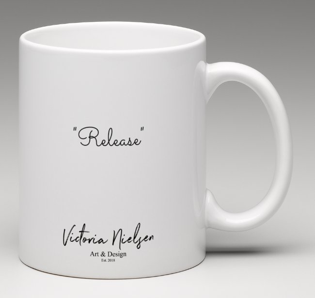 """""""Release"""""""