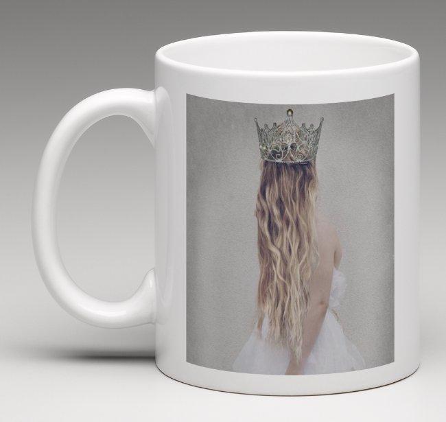 """""""Crown"""""""