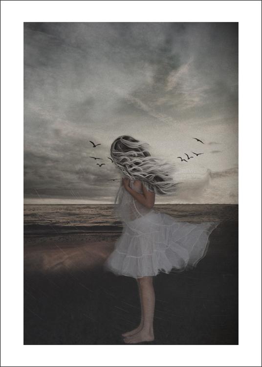 """Freedom wind"""