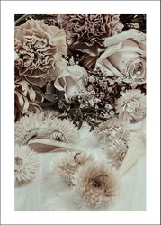 """Flowers Of Vintage"""