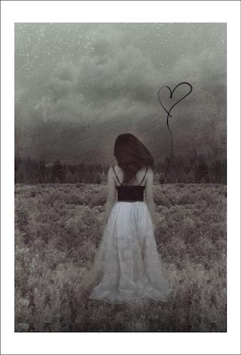 """""""Love In Air"""""""