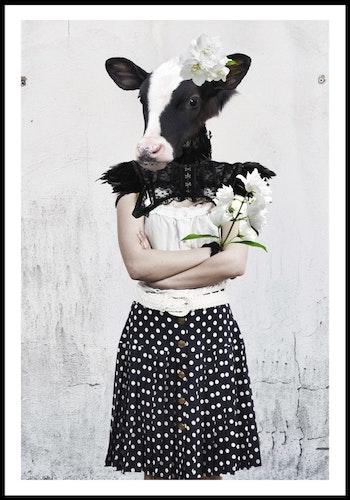 """""""Milky cow"""""""