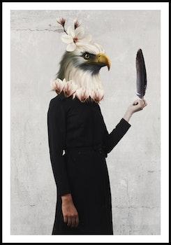 """""""Eagle eye"""""""
