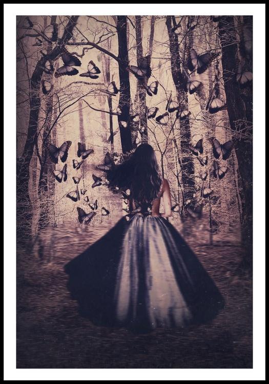 """""""Fairytale"""""""