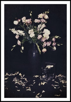 """Love of Flowers"""