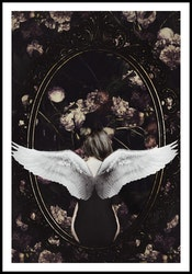 """""""belive in angels"""""""