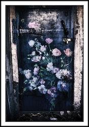 """""""door"""""""