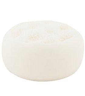 Massage tvål - Fresh linen