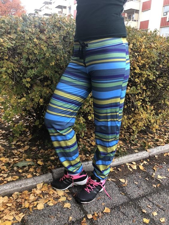 LoveLi pants