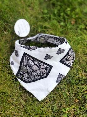 Dregglis/scarf