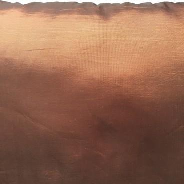 Kuddfodral med rutmönster - baksida