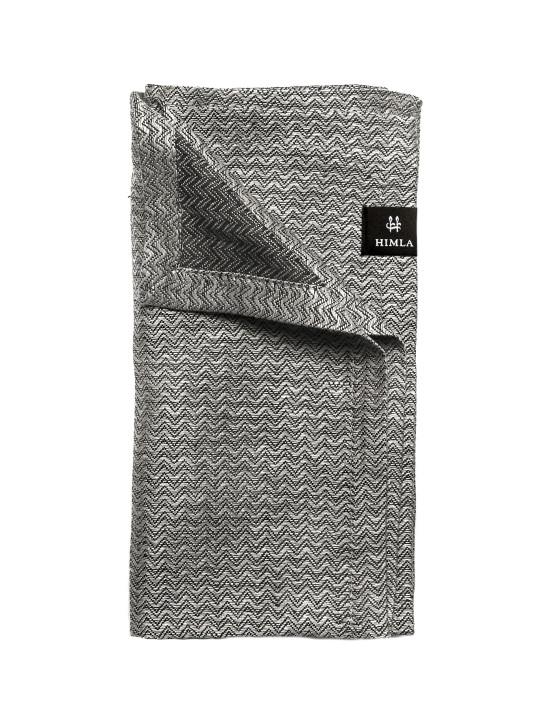 Himla - Washi Napkin kohl 2-pack