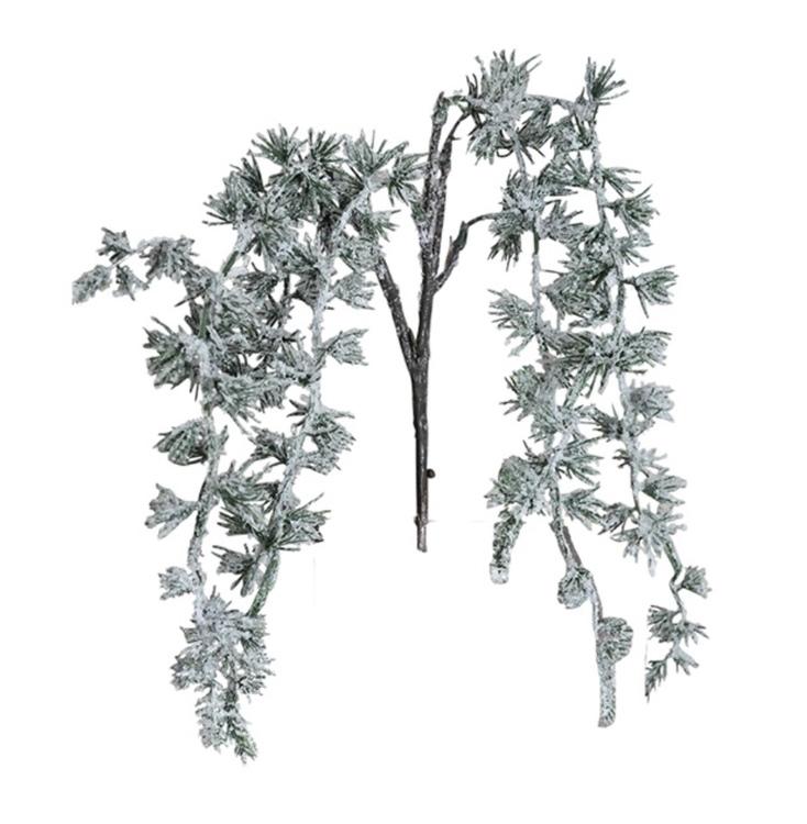 Kvist hängande 40 cm