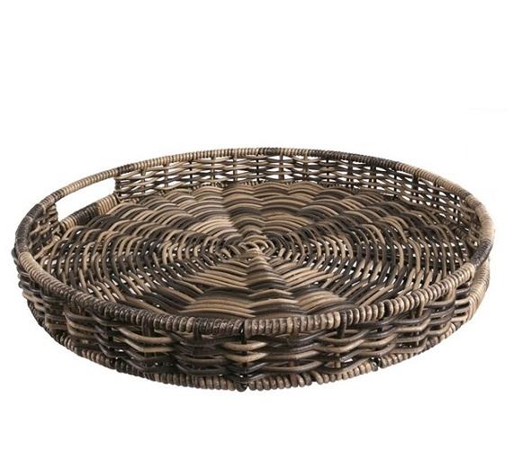 Bricka - Brödfat 41 cm diameter