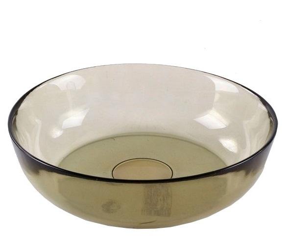 Skål - Shore 30 cm diameter