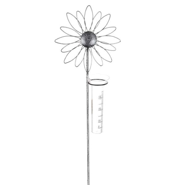 Regnmätare - blomma