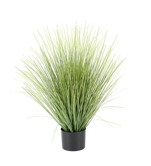 Mr Plant - Gräs 80 cm
