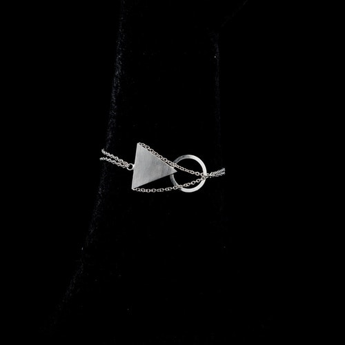 Andromeda Armband
