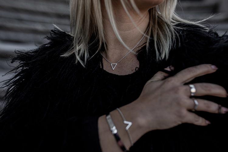 Nor Halsband mini