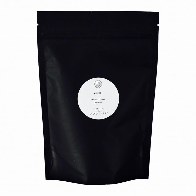 Kan vara ibland det godaste kaffet jag druckit. Prova ni med! 200g Ingredienser: Kaffebönor Malda, Ekologisk Råvara