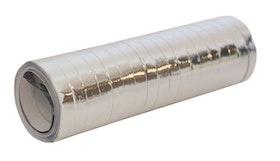 Jabadabado Serpentin Silver