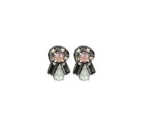 Pipol´s Bazaar Arcos Ear Small Aqua