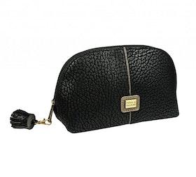 Pipol´s Bazaar Stile Svart Necessär