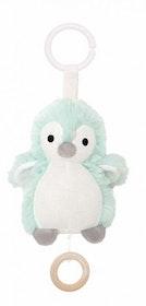 Jabadabado Speldosa Pingvin