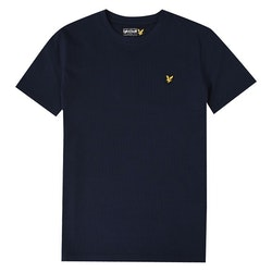 Lyle & Scott Classic T-shirt Navy