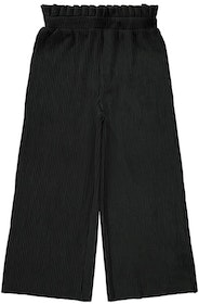 Name it Kids Ribbad Culotte Byxa